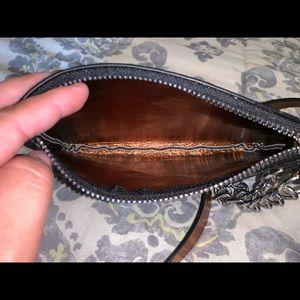 Handbags - Michael Kors waist bag